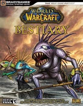 Best world of warcraft bestiary Reviews