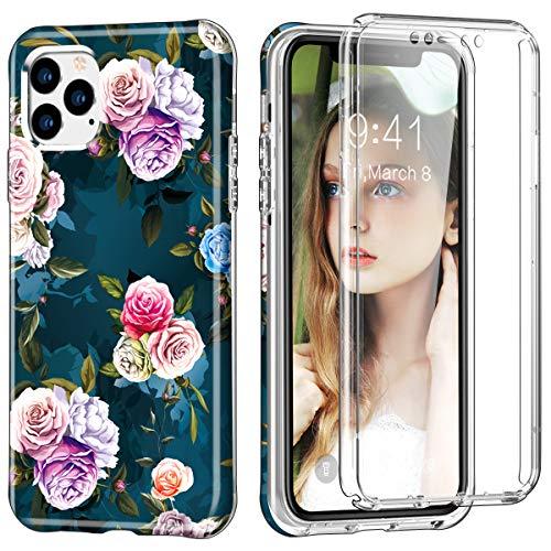 Best esr defender iphone case