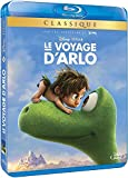 édition :Combo Blu-ray 3D + Blu-ray 2D Format :blu_ray Langue original :français,anglais sous-titres :français Nombre d'articles :2