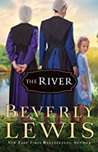 The River by Lewis, Beverly (September 2, 2014) Paperback