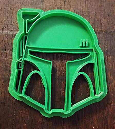 Candy & Cake Molds, Cookie Cutters
