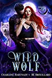 Wild Wolf (Exiled by the Pack Book 2)