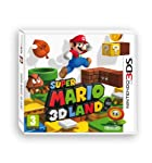 3Ds Super Mario 3D Land...