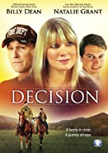 Decision by Natalie Grant