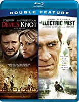 Devil's Knot / in the Electric Mist Double Feature [Blu-ray] [Import]
