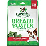 DISCONTINUED BY MANUFACTURER:GREENIES BREATH...