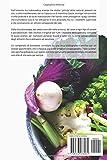 Zoom IMG-1 la mia cucina nutrizionale ricette