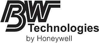 HONEYWELL ANALYTICS Carbon Monoxide (CO) (GAXT-M-DL-B)