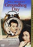 Groundhog Day [2002] [Edizione: Regno Unito]
