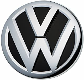 Best 2015 vw jetta grille emblem Reviews