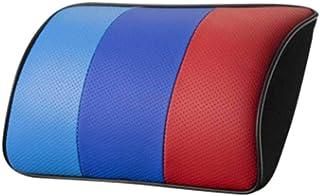 Suchergebnis Auf Für Peugeot 3008 Koffer Rucksäcke Taschen