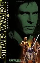 Star Wars: Rebel Force #3: Renegade