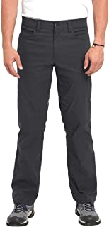 Men's Adventure Trek Pant