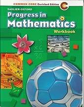progress book3
