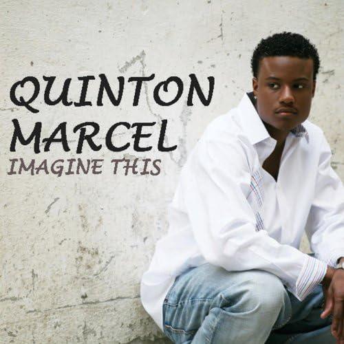 Quinton Marcel