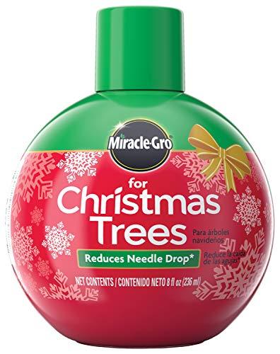 Scotts Miracle-Gro Engrais pour arbres de Noël