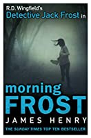 Morning Frost (D.I. Jack Frost Prequel)