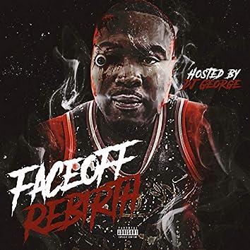 Faceoff Rebirth