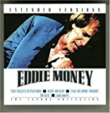 Songtexte von Eddie Money - Greatest Hits Live: The Encore Collection