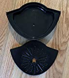 Keurig Brand Replacement Drip Tray for Elite and...