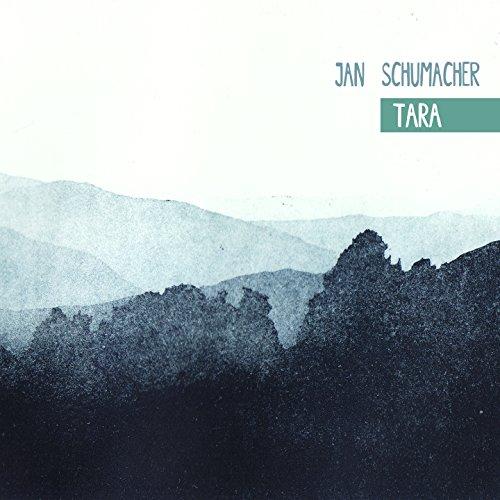 Travers de Miege (feat. Richard Turegano, Blaise Chevallier, Jean-Pascal Molina, Gueorgui Kornazov)