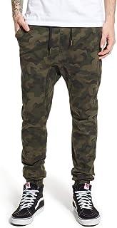 [ゼインローブ] メンズ カジュアルパンツ Sureshot Skinny Fit Jogger Pants [並行輸入品]