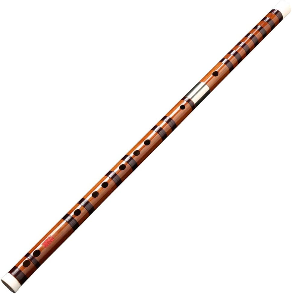 QXX Dizi Max 84% OFF Adult Bamboo New item Flute Professional Playing Musi High-end