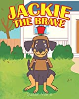 Jackie the Brave