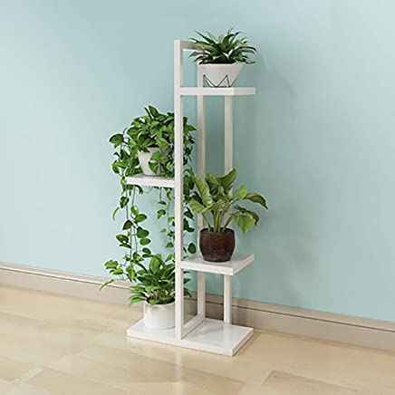 Amazon Fr Table Porte Plante