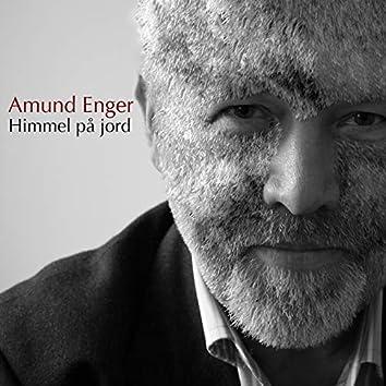 Himmel På Jord (Single)
