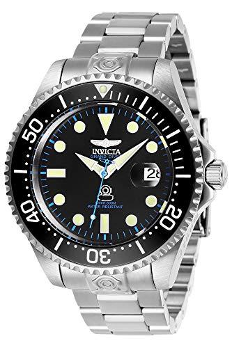 Invicta 27610 Grand Diver