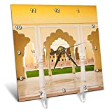 30 Best 3dRose of India Tables