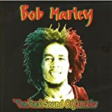 The Real Sound of Jamaica von Bob Marley & The Wailers