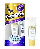 コパトーン UVカットジェルクリーム 30g
