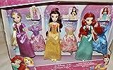 Hasbro Disney Princess Royal Dress Up Set