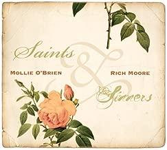 Saints & Sinners by Remington Road (2010-09-14)