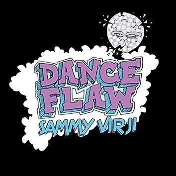 Dance Flaw