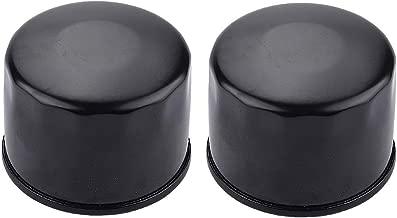 Best 951 12690 oil filter Reviews
