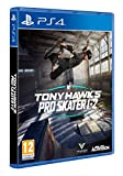 Tony Hawk's Pro Skater 1+2 PS4 (Exclusiva Amazon) - PlayStation 4 [Edizione: Spagna]