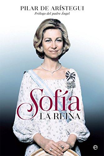 Sofía (Biografías y memorias)