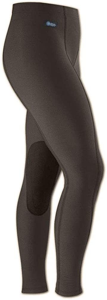 Irideon Ladies Issential Tights Max 48% OFF Direct sale of manufacturer Low Rise
