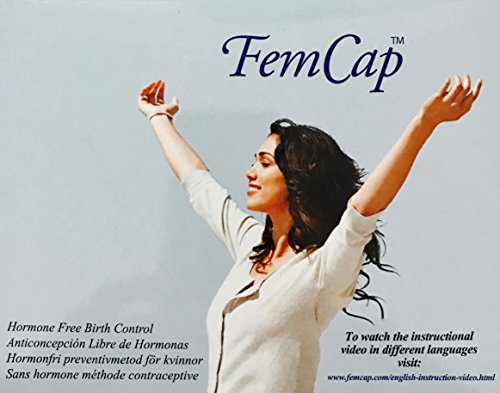 Femcap 22mm Cervical Cap