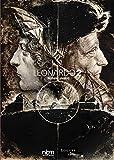 Leonardo 2 (Louvre Collection)
