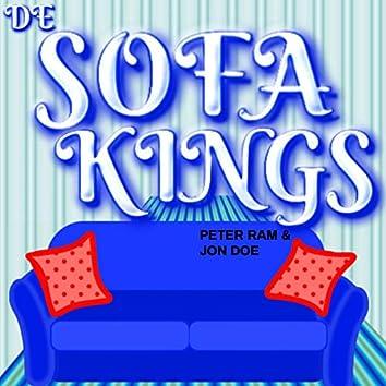 De Sofa Kings