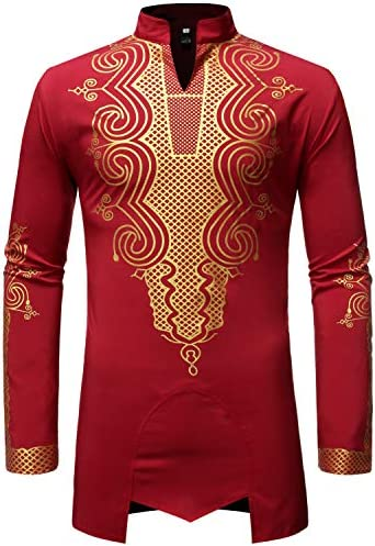 African attire for couples _image3