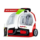 Rug Doctor Pet Portable Spot Cleaner; Powerful,...