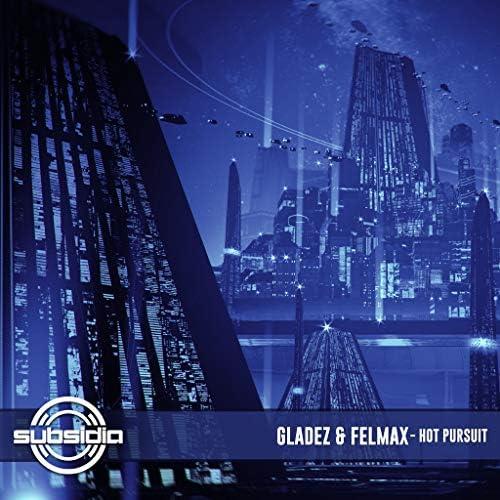 Gladez & FelMax