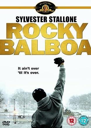 Rocky Balboa 2007