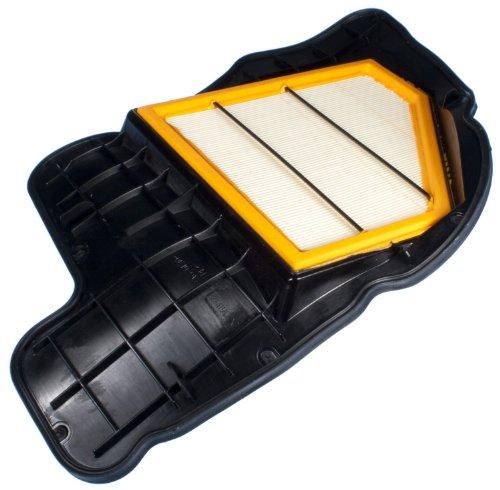 MAHLE LX 1685/5 Air Filter