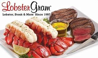 LobsterGram Gift Card